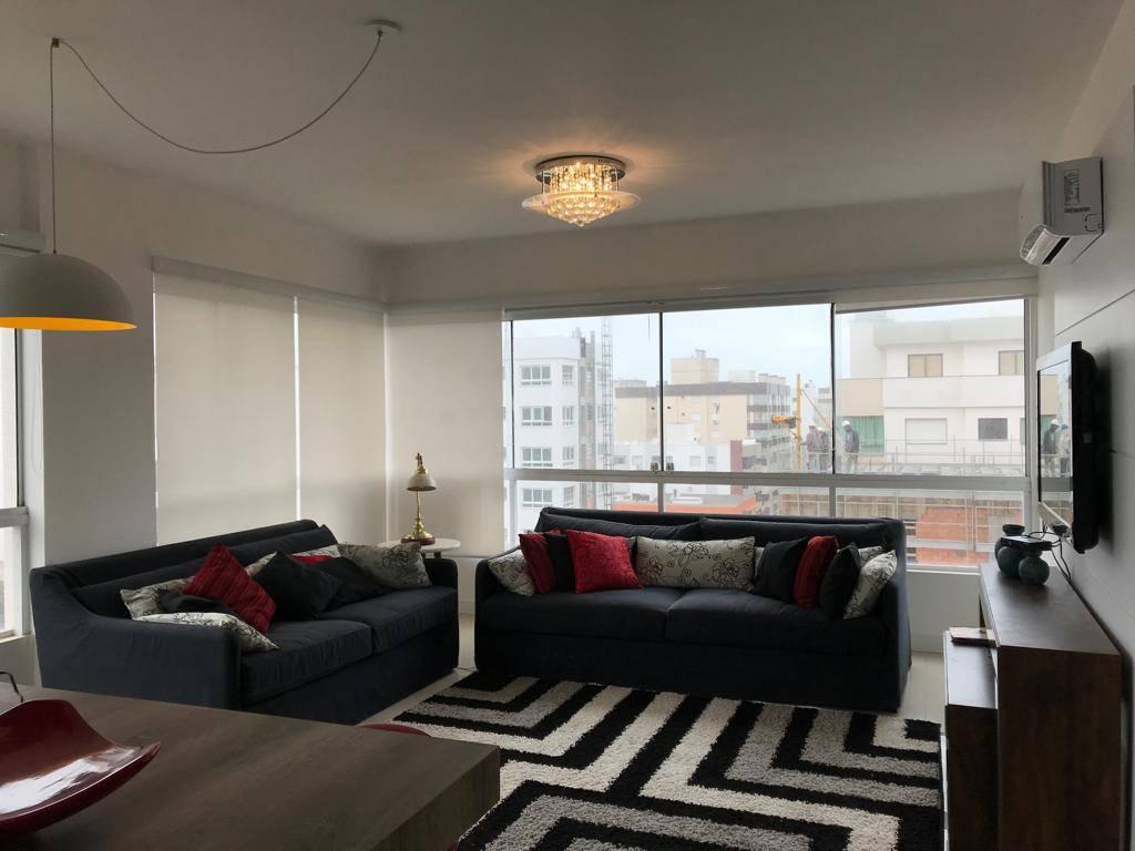 Apartamento 3 dormitórios em Capão da Canoa | Ref.: 7198