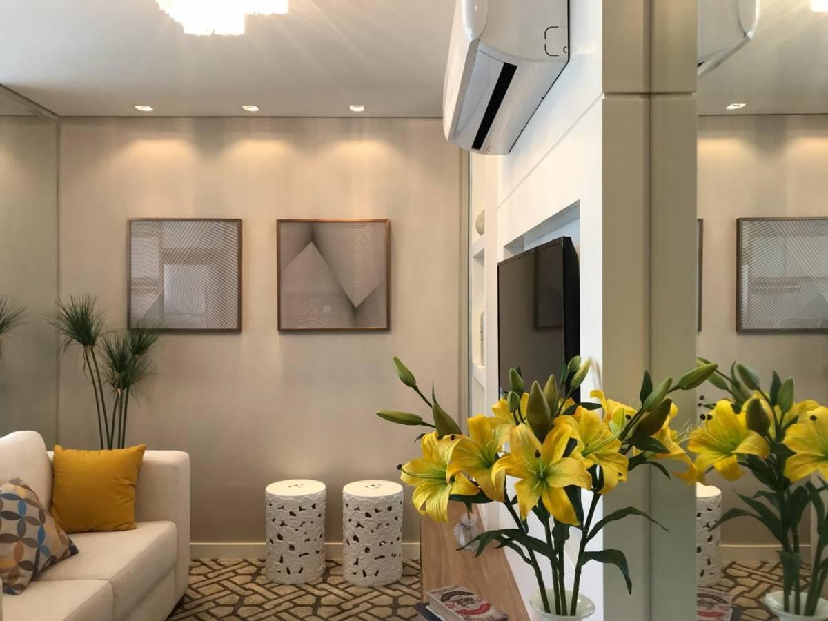 Apartamento 2 dormitórios em Capão da Canoa | Ref.: 7200