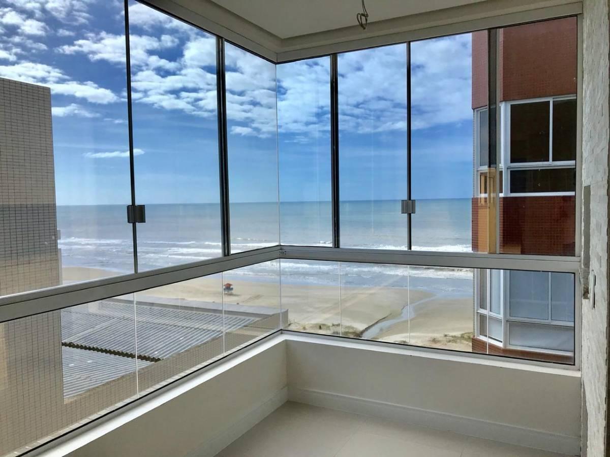 Apartamento 2 dormitórios em Capão da Canoa | Ref.: 7202