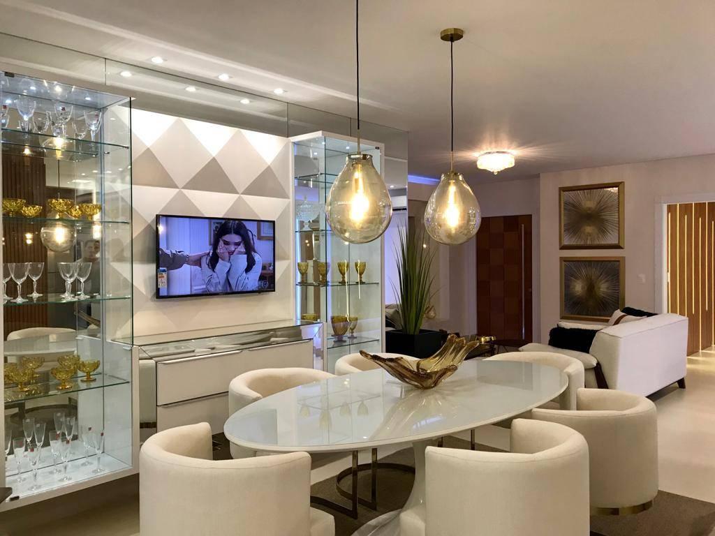 Apartamento 3 dormitórios em Capão da Canoa   Ref.: 7206
