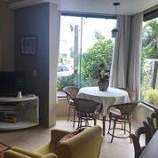 Casa em Condomínio 2 dormitórios em Capão da Canoa, RS | Ref.: 7232
