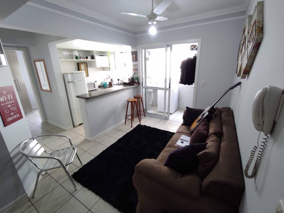 Apartamento 2 dormitórios em Capão da Canoa, RS | Ref.: 7244