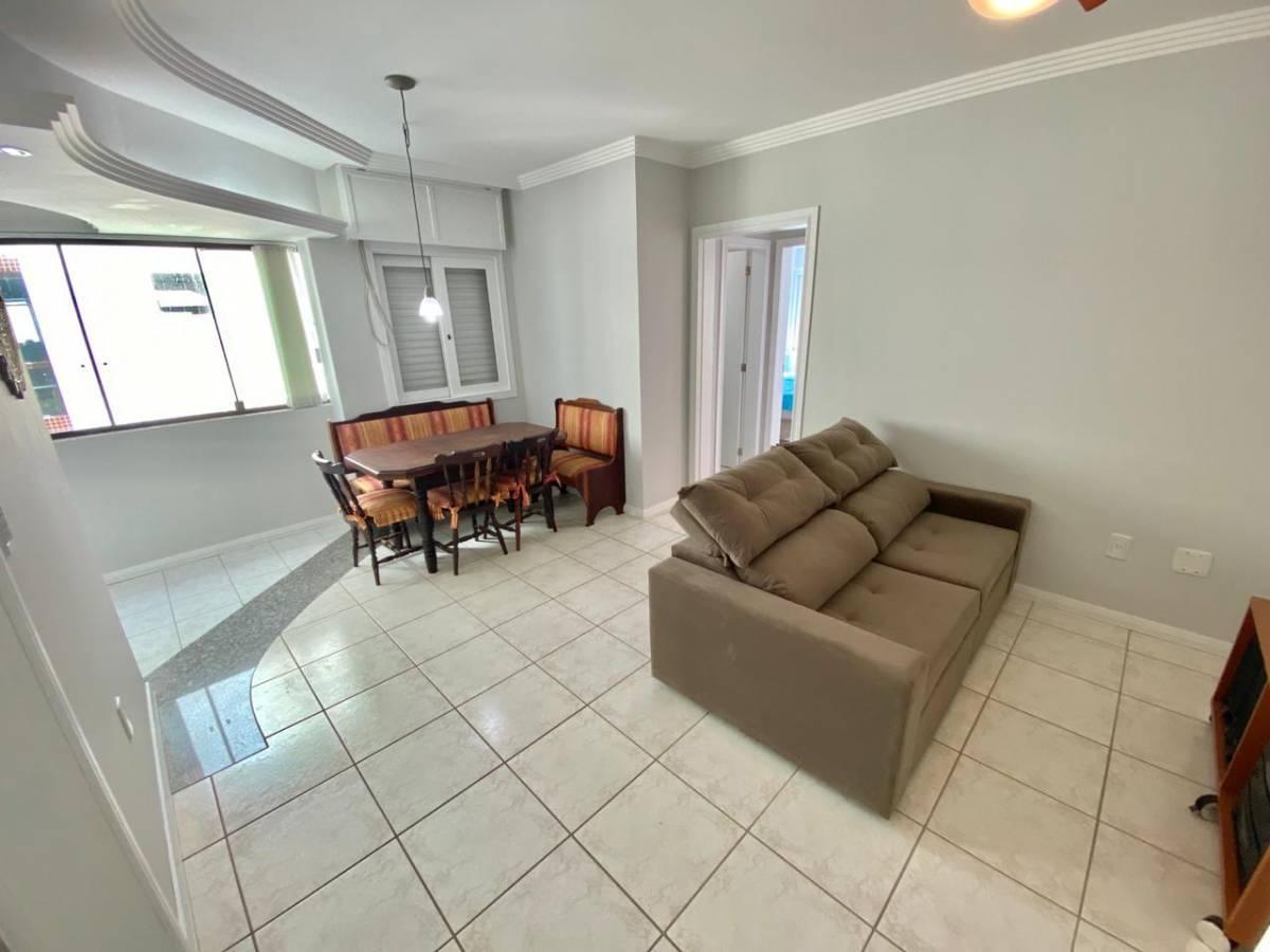 Apartamento 2 dormitórios em Capão da Canoa | Ref.: 7261