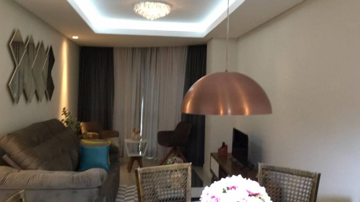 Apartamento 2 dormitórios em Capão da Canoa | Ref.: 7264