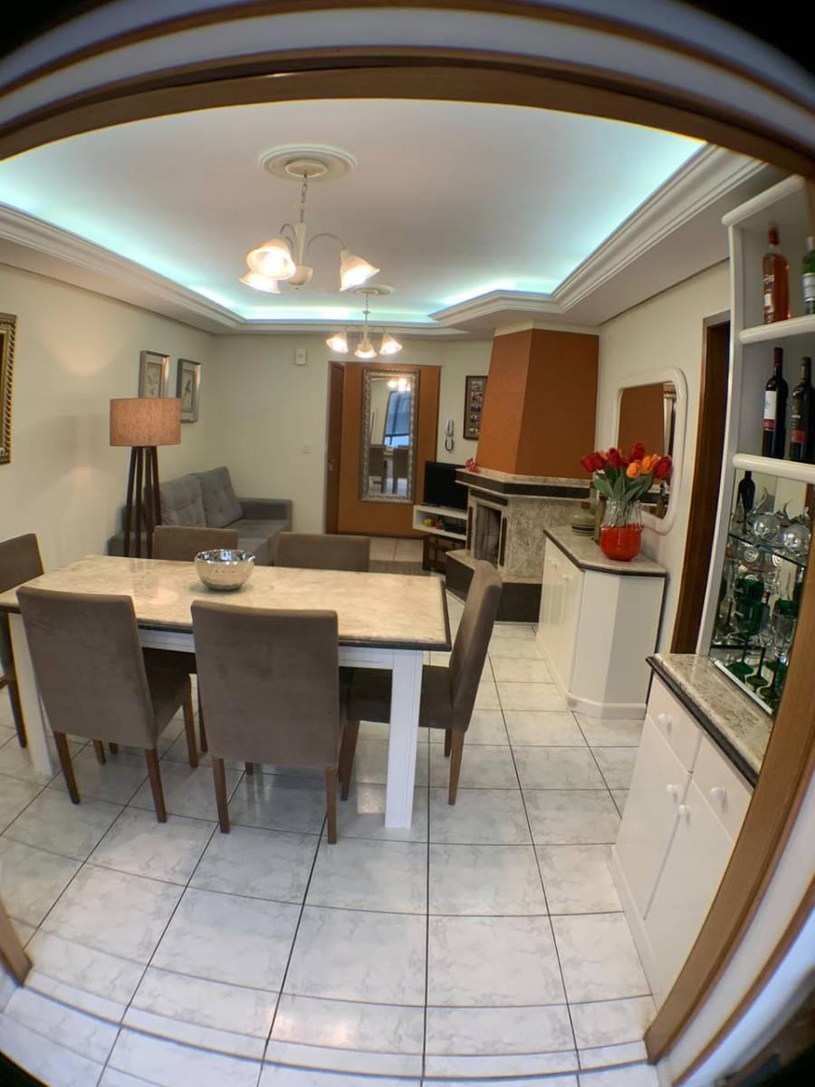 Apartamento 3 dormitórios em Capão da Canoa | Ref.: 7265