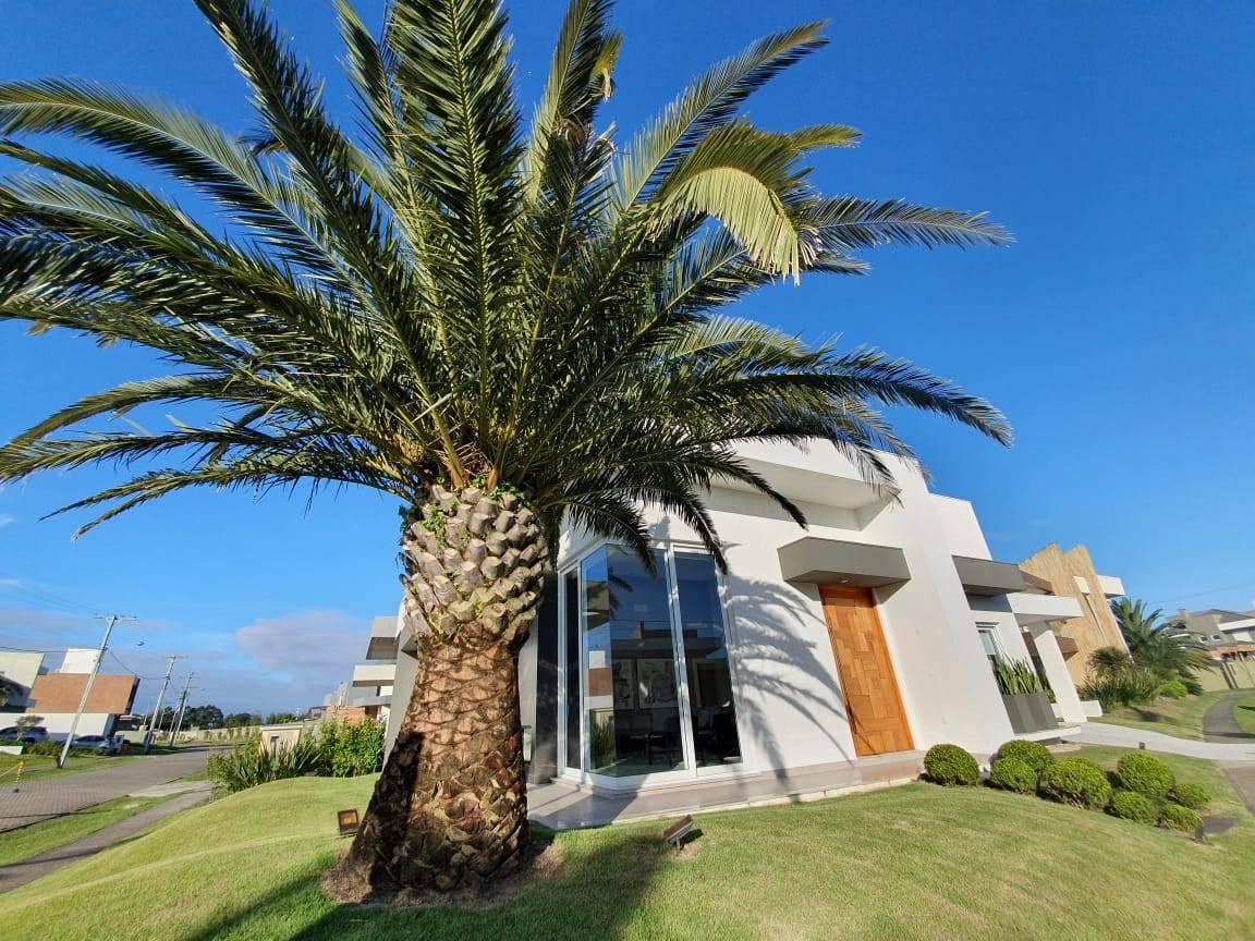 Casa em Condomínio 4 dormitórios em Capão da Canoa | Ref.: 7266