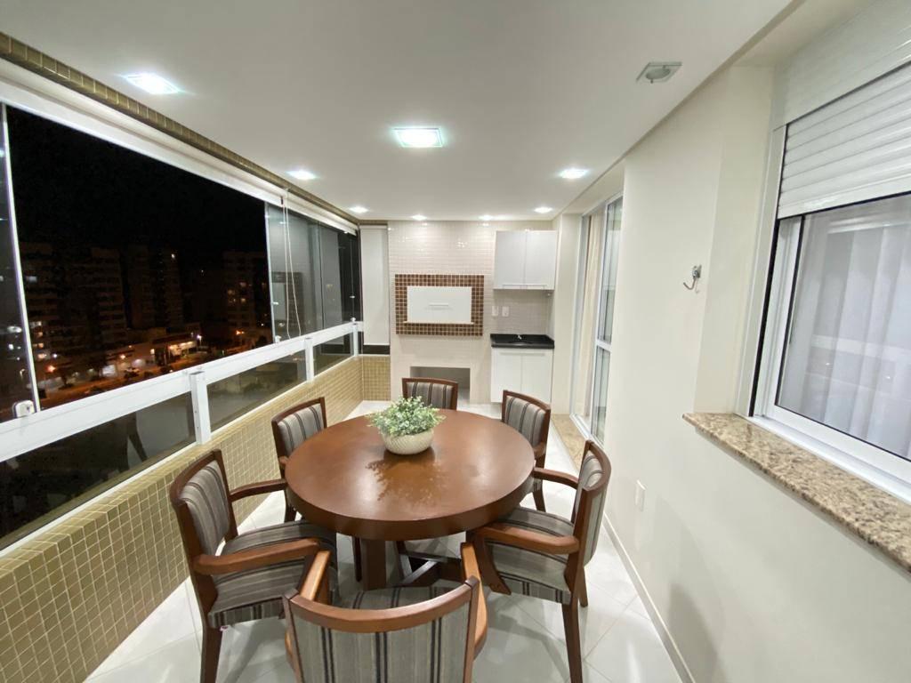 Apartamento 1dormitório em Capão da Canoa | Ref.: 7269
