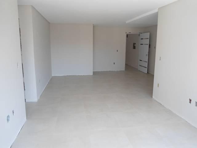 Apartamento 2 dormitórios em Capão da Canoa | Ref.: 7270
