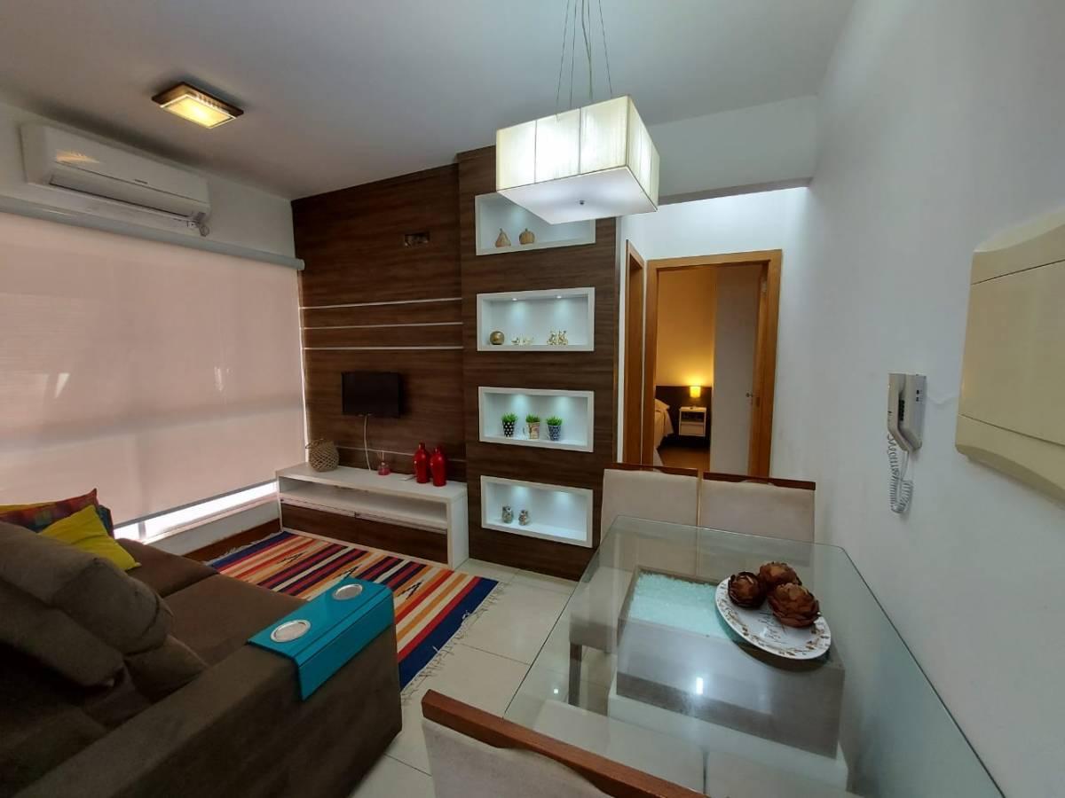 Apartamento 1dormitório em Capão da Canoa | Ref.: 7272