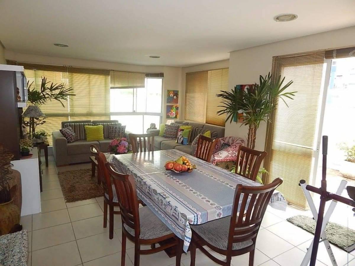 Apartamento 3 dormitórios em Capão da Canoa | Ref.: 7273