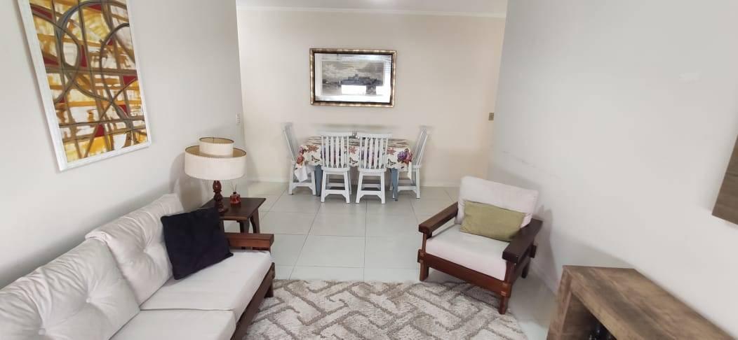 Apartamento 2 dormitórios em Capão da Canoa | Ref.: 7274