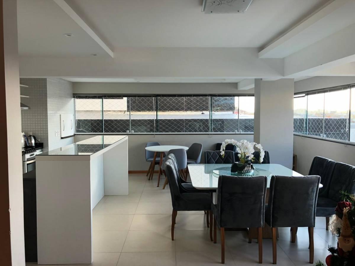 Apartamento 2 dormitórios em Capão da Canoa   Ref.: 7275