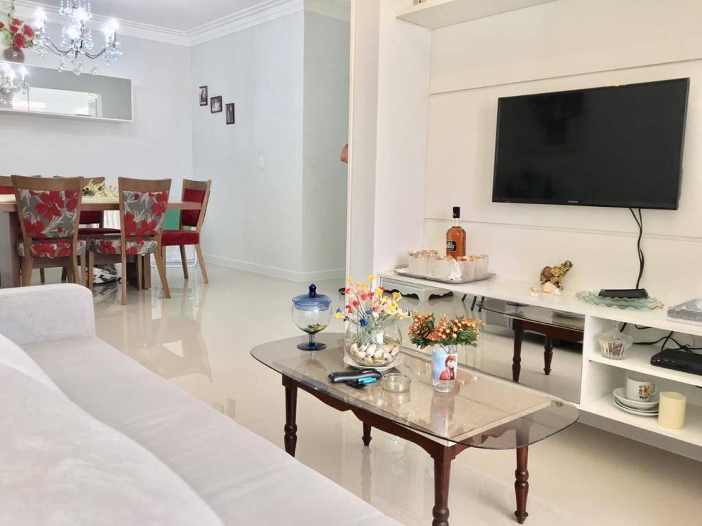 Apartamento 2 dormitórios em Capão da Canoa | Ref.: 7277